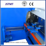 Freio da imprensa hidráulica do CNC da máquina de dobra da placa de metal (110t. 3100)