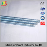 China Hersteller verlegter Rod und Stab