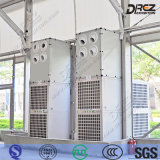 2015 30 HP caldo Central Air Conditioner per Large Events