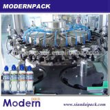 3 in 1supply Drinking Water Filling Production Line