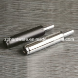 120mm SGS Certificate Most Popular Furniture Gas Lift Office Chair Gas Lift Cylinder