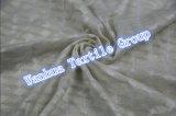 Tessuto di nylon del merletto di ultimo disegno 2016
