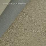 Cuoio del sofà di alta qualità (KC-W048)