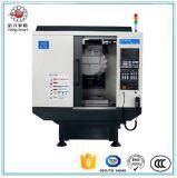 중국 맷돌로 가는 기능 Vmc540 CNC 기계 센터를 가진 직업적인 고품질 CNC 선반