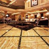 Azulejos de suelo del diseño del mármol del Micro-Cristal (WR-WD8603)