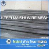 Maglia di stampa dello schermo della rete metallica dell'acciaio inossidabile 316