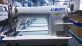 Nueva máquina de coser restaurada del punto de cadeneta de alta velocidad del 96% (JH8700)