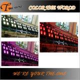 텔레비전 스튜디오 장비 LED 경청자 빛