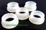 Anello di chiusura atossico 100% della gomma di silicone del commestibile