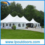 5X5m Outdoor Highquality Frame Event Party Marquee Wedding Tent