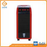 Refroidisseur d'air debout de faible consommation d'énergie Lfs-705b