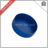 Capuchons de première classe d'embout de tuyau de LDPE de qualité (YZF-H01)