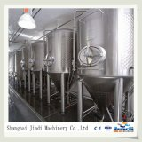 Micro Brewery Equipment para Sale/Beer Equipment