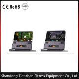 Pedana mobile/strumentazione commerciali/Tz-7000 di forma fisica