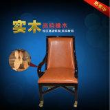 Высококачественный стул клубов (YM-DK11)