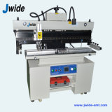 imprimante de pochoir de 1.2m DEL SMT avec la haute précision