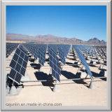 "Se05-Aoa 5 "" Slewing Drive per Single Axis Solar Tracker"