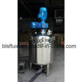 Эмульсоры гомогенизатора сливк машины мороженного