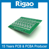 빠른 PCB 제조자 FM 라디오 PCB 회로판