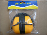Earmuff безопасности гибкого высокого качества удобный (EM107)