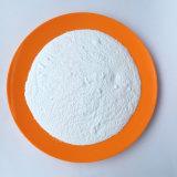 Aminoplastikpuder-Harnstoff, der Plastikharz formt