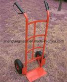 低価格のマルチ位置の農場労働者のトラック(HT1830)