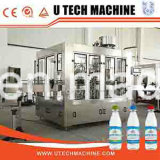 低いPriceおよびHighquality Pet Bottle Water Filling Machine