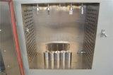 Enregistrer la température continuelle et la machine sur bande de test d'humidité
