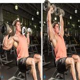 Kein Nebenwirkung-rohes Steroid Puder Trenbolone Azetat für Bodybuilder