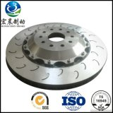 ISO에 의하여 Sale에 좋은 Surface Brake Discs