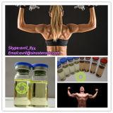 근육 질량을%s 약제 화학제품 신진대사 스테로이드 원료 테스토스테론 Enanthate