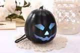 2016 Hallowmas Haut-parleur sans fil Bluetooth Deep Bass Portable Audio Player