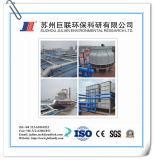 Industrielles elektrostatisches ReinigungsPresipitator Percipitator Precipator Hochspannungsgerät