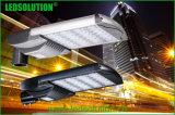100W 200W alumbrado exterior LED luz de calle para iluminación pública