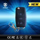 telecomando rf Roolling di codice senza fili di 315MHz per i ricambi auto (JH-TX119/JH-TX120)