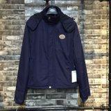 GroßhandelsMen′ S Nylon Fashion Casual Waterproof Windbreaker Jacket für Outdoor