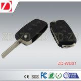 Relais à télécommande sans fil récepteur à télécommande de 315/433 mégahertz /Universal