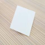 Het Stevige Plastic Afbaardende Plastic Blad van het polycarbonaat