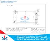 Engine automatico Radiator per Corolla 01-04 Zze122 a 16400-21160