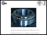 P4 rodamiento de bolitas angular del contacto de la precisión 3313