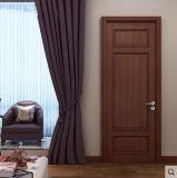 Différentes couleurs des portes de PVC avec la qualité