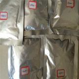 99.6%純度の合法のステロイドの粉のTrenboloneのアセテート10161-34-9