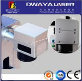 30watt High Speed, High Power Laser Marker