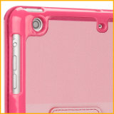 iPad Mini (SP-MYM311)를 위한 OEM&ODM Cell Phone Case