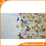 Verglasung Wall Tile Inkjet Tile mit Cheap Price