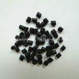 Materiaal TPE/TPV van de Plaats SEBS/EPDM van Nanjing het Originele Gebaseerde Polymeren