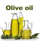 Drüsensystem, krebsbekämpfendes, Anti-Radiatio 100% natürliches Olivenöl verbessern; für Nahrung und Kosmetik