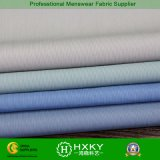 Poly-/Nylon/Cotton Fabric Compound mit TPU Coating