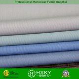 Poly-/Nylon/geklebtes Gewebe des Baumwollgewebe-TPU für gesponnene Umhüllungen