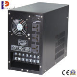 Invertitore puro dell'onda di seno dei generatori 2kw/2000W dell'invertitore